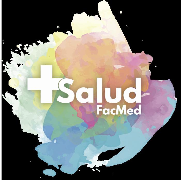 +Salud FacMed